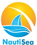 Nautisea - Mer & Bateaux